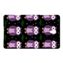 Halloween purple owls pattern Samsung Galaxy Tab S (8.4 ) Hardshell Case  View1