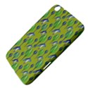 Tropical Floral Pattern Samsung Galaxy Tab 3 (8 ) T3100 Hardshell Case  View4