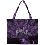 Panic At The Disco Mini Tote Bag