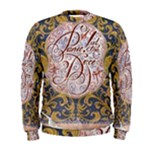 Panic! At The Disco Men s Sweatshirt