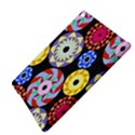 Colorful Retro Circular Pattern iPad Air 2 Hardshell Cases View4