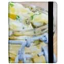 1 Kartoffelsalat Einmachglas 2 Samsung Galaxy Tab 8.9  P7300 Flip Case View2