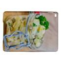1 Kartoffelsalat Einmachglas 2 iPad Air 2 Hardshell Cases View1