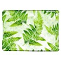 Fern Leaves iPad Air Hardshell Cases View1