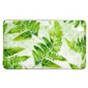 Fern Leaves Samsung Galaxy Tab Pro 8.4 Hardshell Case View1