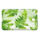 Fern Leaves Samsung Galaxy Tab 4 (8 ) Hardshell Case  View1