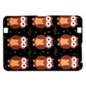 Halloween brown owls  Kindle Fire HD 8.9  View1