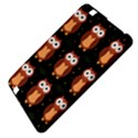 Halloween brown owls  Kindle Fire HD 8.9  View4
