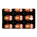 Halloween brown owls  Samsung Galaxy Tab S (8.4 ) Hardshell Case  View1