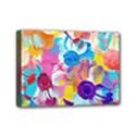 Anemones Mini Canvas 7  x 5  View1