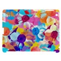 Anemones Apple iPad 3/4 Hardshell Case (Compatible with Smart Cover) View1