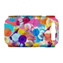 Anemones Samsung Galaxy S III Hardshell Case (PC+Silicone) View1
