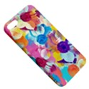 Anemones Apple iPhone 5 Hardshell Case with Stand View5