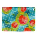 Red Cherries iPad Air 2 Hardshell Cases View1