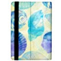 Seashells iPad Mini 2 Flip Cases View4