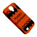 Happy Halloween - owls Samsung Galaxy S4 Classic Hardshell Case (PC+Silicone) View5