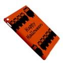 Happy Halloween - owls iPad Air 2 Hardshell Cases View5
