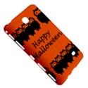 Happy Halloween - owls Samsung Galaxy Tab 4 (8 ) Hardshell Case  View5