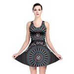 Twenty One Pilots Reversible Skater Dress