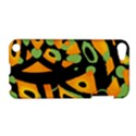 Abstract animal print Apple iPod Touch 5 Hardshell Case View1