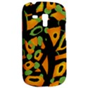 Abstract animal print Samsung Galaxy S3 MINI I8190 Hardshell Case View2