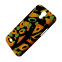 Abstract animal print Samsung Galaxy Mega 6.3  I9200 Hardshell Case View4