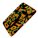 Abstract animal print Samsung Galaxy Tab 3 (10.1 ) P5200 Hardshell Case  View4