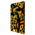 Abstract animal print Kindle Fire HDX 8.9  Hardshell Case View3
