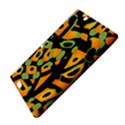 Abstract animal print Kindle Fire HDX 8.9  Hardshell Case View4