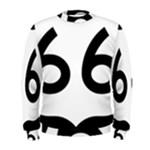 U.S. Route 66 Men s Sweatshirt