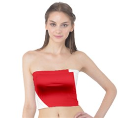 New Zealand State Highway 1 Tube Top