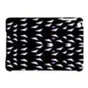 Win 20161004 23 30 49 Proyiyuikdgdgscnhggpikhhmmgbfbkkppkhoujlll Apple iPad Mini Hardshell Case (Compatible with Smart Cover) View1