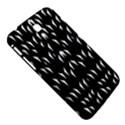 Win 20161004 23 30 49 Proyiyuikdgdgscnhggpikhhmmgbfbkkppkhoujlll Samsung Galaxy Tab 3 (7 ) P3200 Hardshell Case  View5