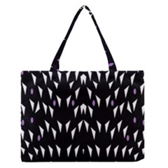 Win 20161004 23 30 49 Proyiyuikdgdgscnhggpikhhmmgbfbkkppkhoujlll Medium Zipper Tote Bag