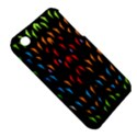 ;; Apple iPhone 3G/3GS Hardshell Case (PC+Silicone) View5