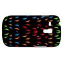 ;; Samsung Galaxy S3 MINI I8190 Hardshell Case View1
