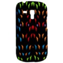 ;; Samsung Galaxy S3 MINI I8190 Hardshell Case View2