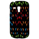 ;; Samsung Galaxy S3 MINI I8190 Hardshell Case View3