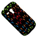 ;; Samsung Galaxy S3 MINI I8190 Hardshell Case View5