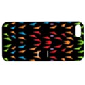 ;; Apple iPhone 5 Hardshell Case with Stand View1