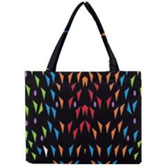 ;; Mini Tote Bag