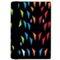 ;; iPad Air 2 Flip View4