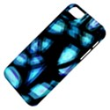 Blue light Apple iPhone 5 Classic Hardshell Case View4