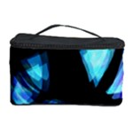 Blue light Cosmetic Storage Case