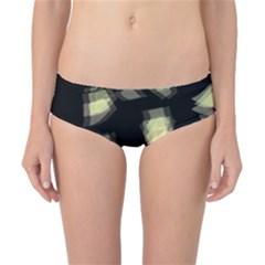 Follow The Light Classic Bikini Bottoms