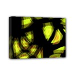 Yellow light Mini Canvas 7  x 5