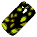 Yellow light Samsung Galaxy S3 MINI I8190 Hardshell Case View4