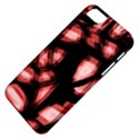 Red light Apple iPhone 5 Classic Hardshell Case View4