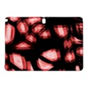 Red light Samsung Galaxy Tab Pro 10.1 Hardshell Case View1