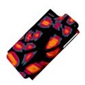 Hot, hot, hot Apple iPhone 5 Hardshell Case (PC+Silicone) View4